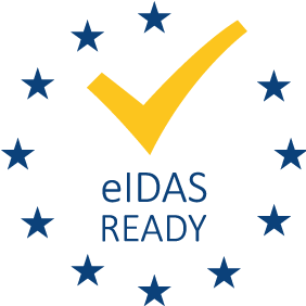 Connecting public services to the Spanish eIDAS node