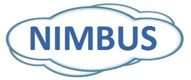 NIMBUS Framework, Cloud Platform and Business Model to Promote Interoperability between e-Learning Systems