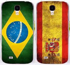 Mobile Brazil-Spain (Tecnología móvil digital en el contexto intercultural Brasil-España), 2012 – 2014.