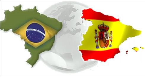 Bilateral Brasilian-Spanish agreement (Ayuda para la cooperación interuniversitaria con brasil para para el convenio bilateral UPV-UNICAMP)