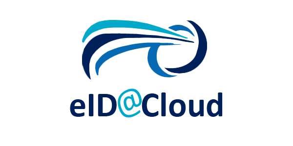eID@Cloud – Integrating the eIdentification in European cloud platforms according to the eIDAS Regulation