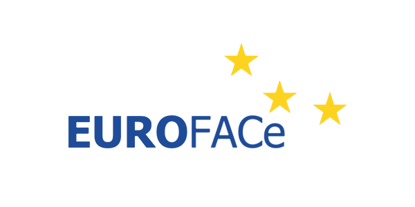 EUROFACe – The core platform of the Spanish public authorities to process the European standard on electronic invoice