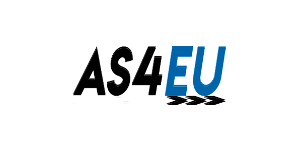 AS4EU – Promoting the AS4 between PEPPOL Access Points around EU