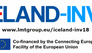 ICELAND-INV18 project: contributing to the mandatory implementation of eInvoicing in Iceland