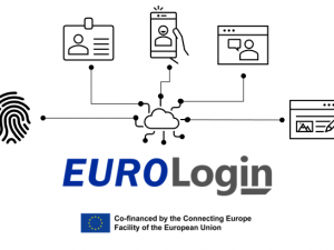 The Cypriot partners of Eurologin have implemented their eID solution with success
