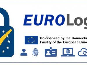 EUROLogin eIdentification project has been extended