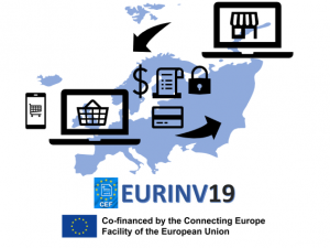 CEF Open Session about the Future of eInvoicing