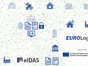 The members of the EUROLogin Consortium will soon finish their connection to the eIDAS nodes network