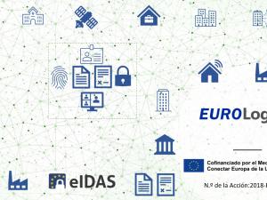 Los socios chipriotas de Eurologin han implementado su solución de identificación electrónica con éxito