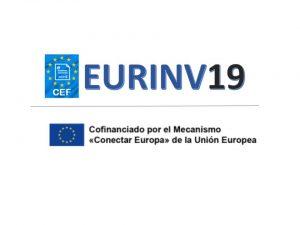 CEF eInvoicing Building Block está ayudando a las autoridades locales irlandesas a adoptar la facturación electrónica